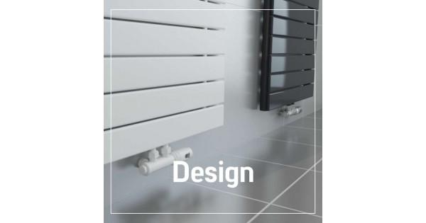 design badheizk rper flach vertikal kaufen. Black Bedroom Furniture Sets. Home Design Ideas