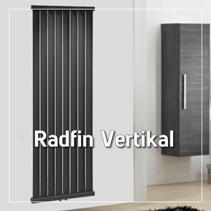 Radfin Vertikal