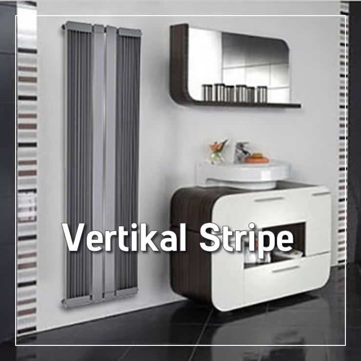 70 x 15 Flach Vertikal